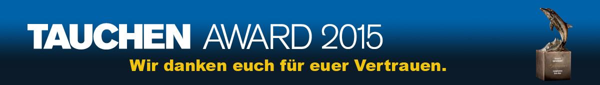 award-adv