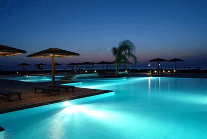 Отель wadi lahmy azur resort марса алам